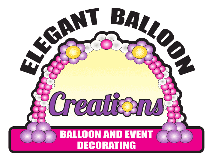 Elegant Balloon Creations