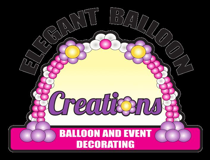 Elegant Balloon Creations